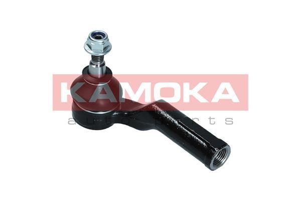 KAMOKA | Stoßdämpfer 20341033