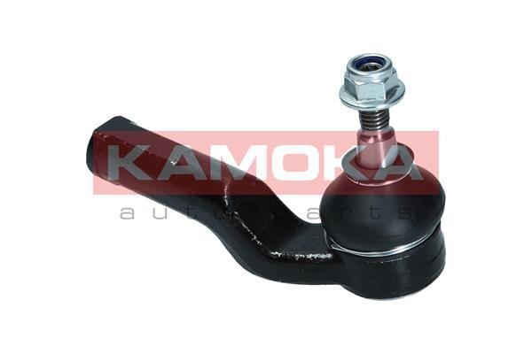 20341033 Stoßdämpfer Satz KAMOKA - Markenprodukte billig