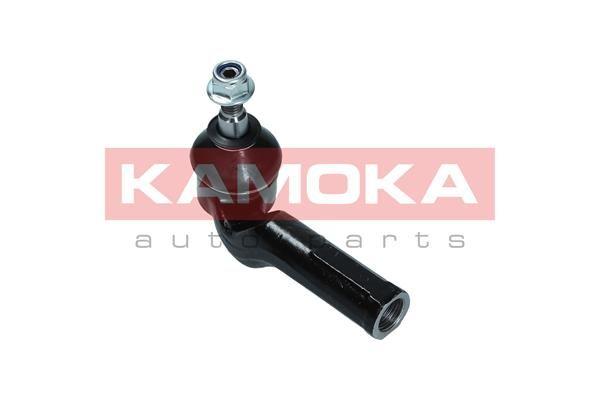 20341034 Амортисьор KAMOKA - на по-ниски цени