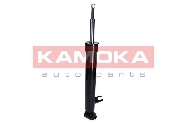 Stoßdämpfer Satz KAMOKA 20341047