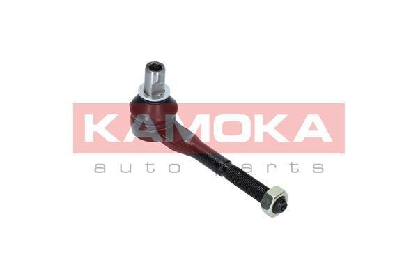 Stoßdämpfer Satz KAMOKA 20341048