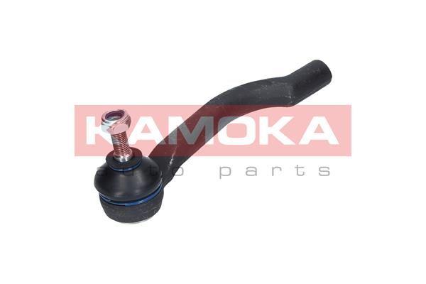 Stoßdämpfer KAMOKA 20344019