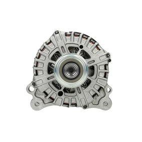 Valeo 440266 Alternadores para Autom/óviles