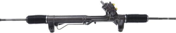 SPIDAN: Original Lenkungsteile 51959 ()