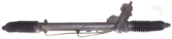 SPIDAN: Original Lenkung 52135 ()