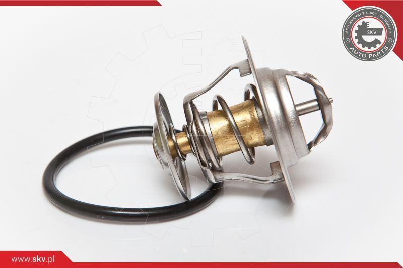 20SKV003 Thermostat ESEN SKV - Markenprodukte billig