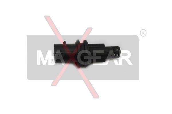 Sensor Ansauglufttemperatur 21-0002 Opel CORSA 2018