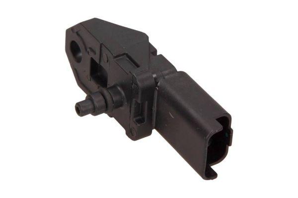 MAXGEAR Sensor, Ladedruck 21-0196