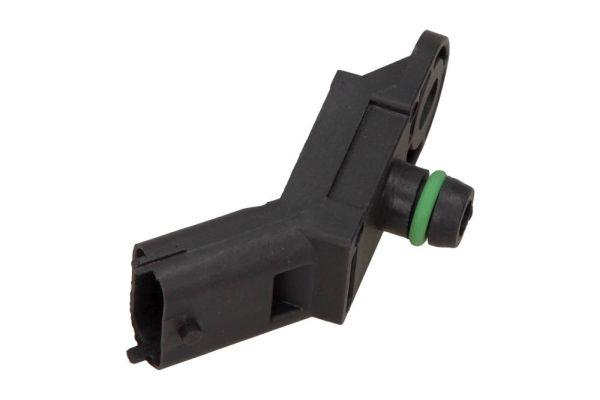 MAXGEAR Sensor, Saugrohrdruck 21-0199