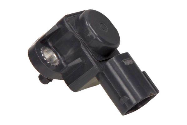 MAXGEAR Sensor, Ladedruck 21-0213