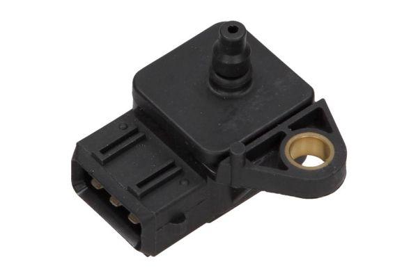 MAXGEAR Sensor, Saugrohrdruck 21-0215