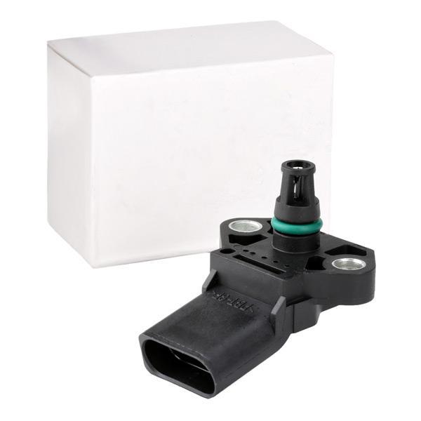 MAXGEAR | Sensor, Ladedruck 21-0217