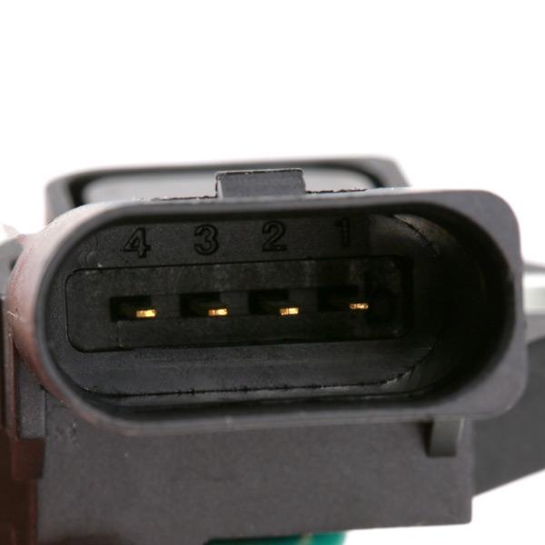 21-0217 Sensor, Ladedruck MAXGEAR Erfahrung