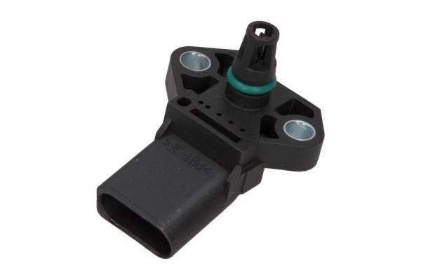 21-0217 Sensor, Ladedruck MAXGEAR in Original Qualität