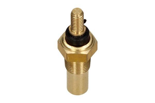 OE Original Sensor Kühlmitteltemperatur 21-0228 MAXGEAR