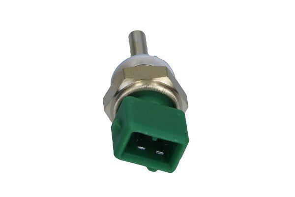 MAXGEAR Sensor, Kühlmitteltemperatur 21-0242