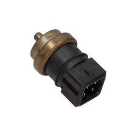 21-0250 MAXGEAR Pol-Anzahl: 4-polig Sensor, Kühlmitteltemperatur 21-0250 günstig kaufen