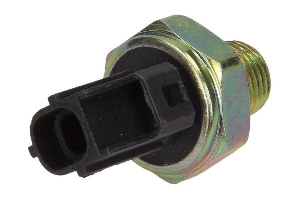 MAXGEAR: Original Öldrucksensor 21-0297 ()