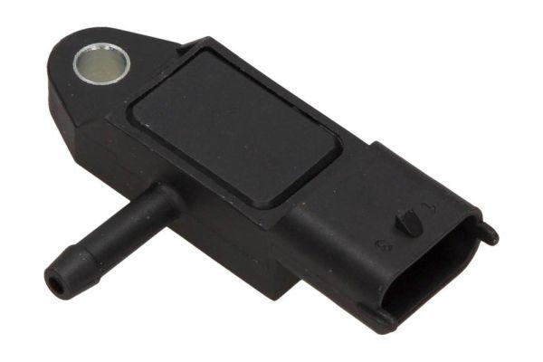 Sensor, Saugrohrdruck MAXGEAR 21-0316