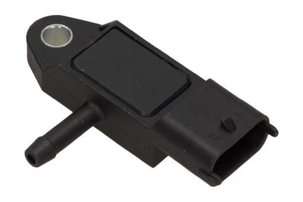 MAXGEAR Sensor, Ladedruck 21-0316