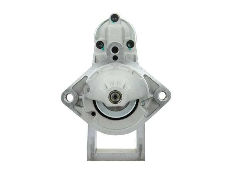 CV PSH: Original Motor Anlasser 210.532.093.010 ()