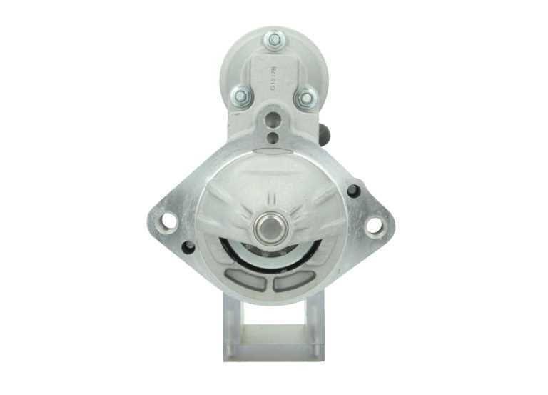 CV PSH: Original Starter Motor 210.533.112.050 ()