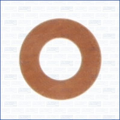 Original FORD Ölablaßschraube Dichtring 21008500