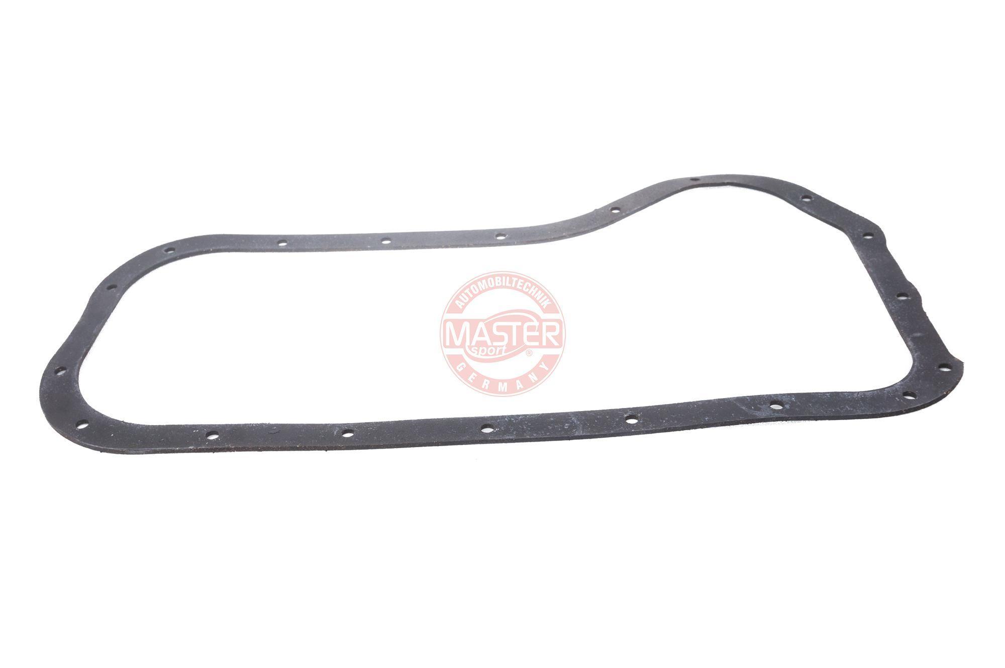 master-sport Carterpan Pakking LADA 2101-1009070-PCS-MS 21011009070 Pakking, Carter
