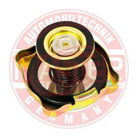 21051304010PRPCSMS Kühlerdeckel Premium MASTER-SPORT 2105-1304010-PR-PCS-MS - Große Auswahl - stark reduziert