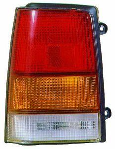 Buy original Rear tail light ABAKUS 211-1910L-A