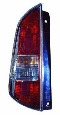 Buy original Back lights ABAKUS 211-1949L-AE