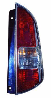 Buy original Rear lights ABAKUS 211-1949R-LD-AE