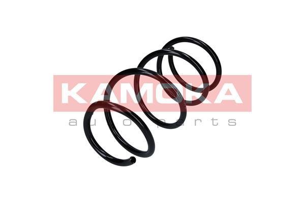 Fahrwerksfedern KAMOKA 2110298