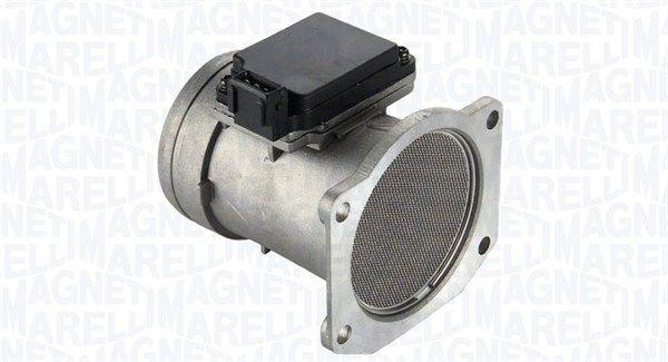 Luftmassenmesser MAGNETI MARELLI 213719775019
