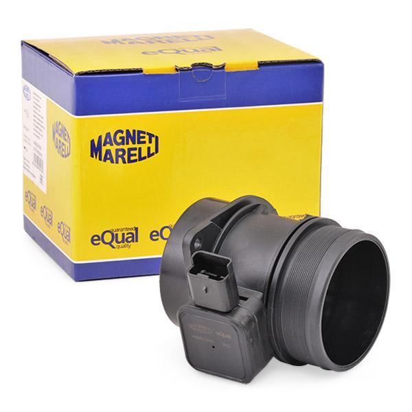 OE Original Motorelektrik 213719783019 MAGNETI MARELLI