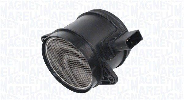 Luftmengenmesser MAGNETI MARELLI 213719825019