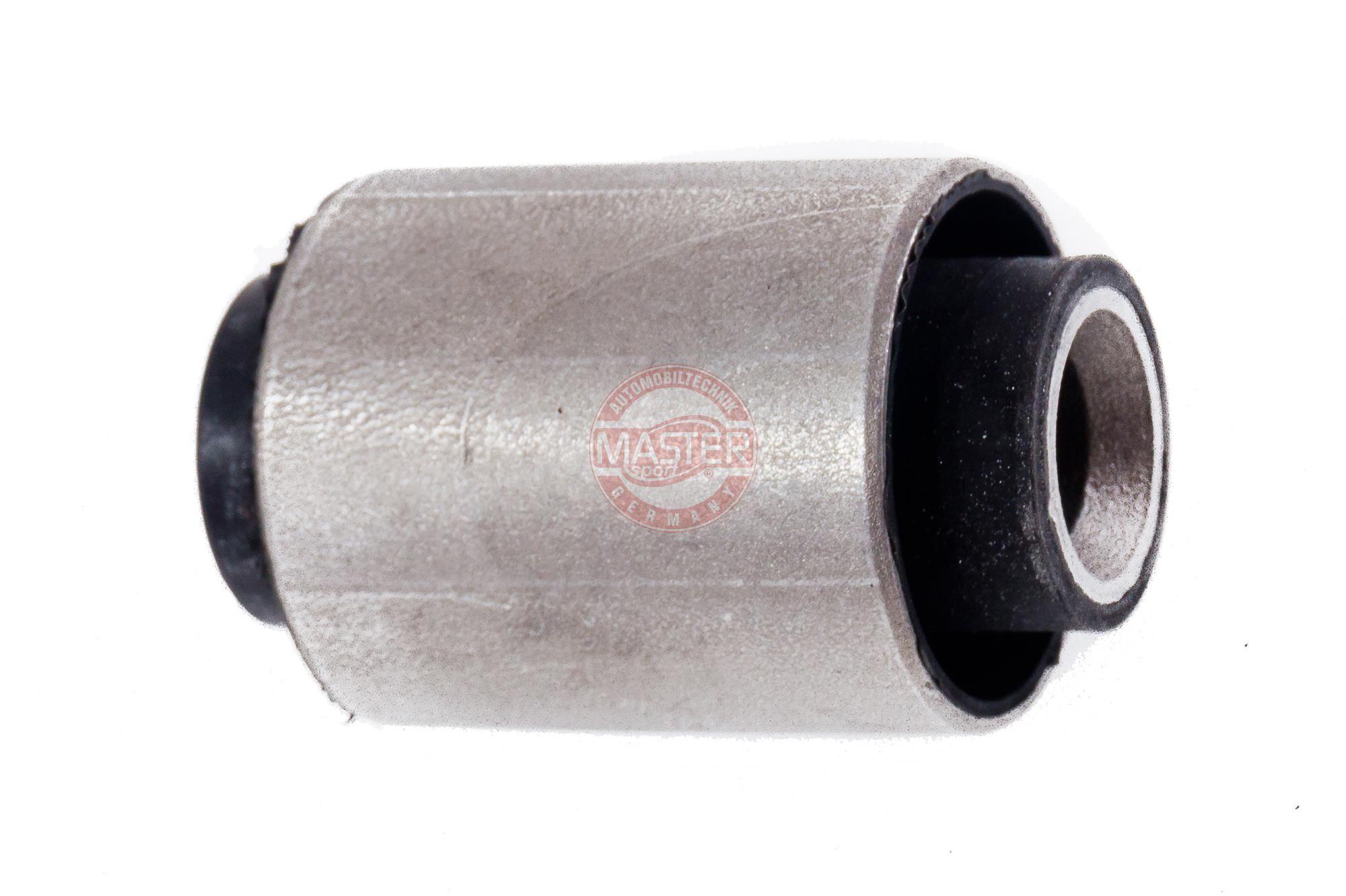 MASTER-SPORT Lagerung, Lenker 21383-PCS-MS