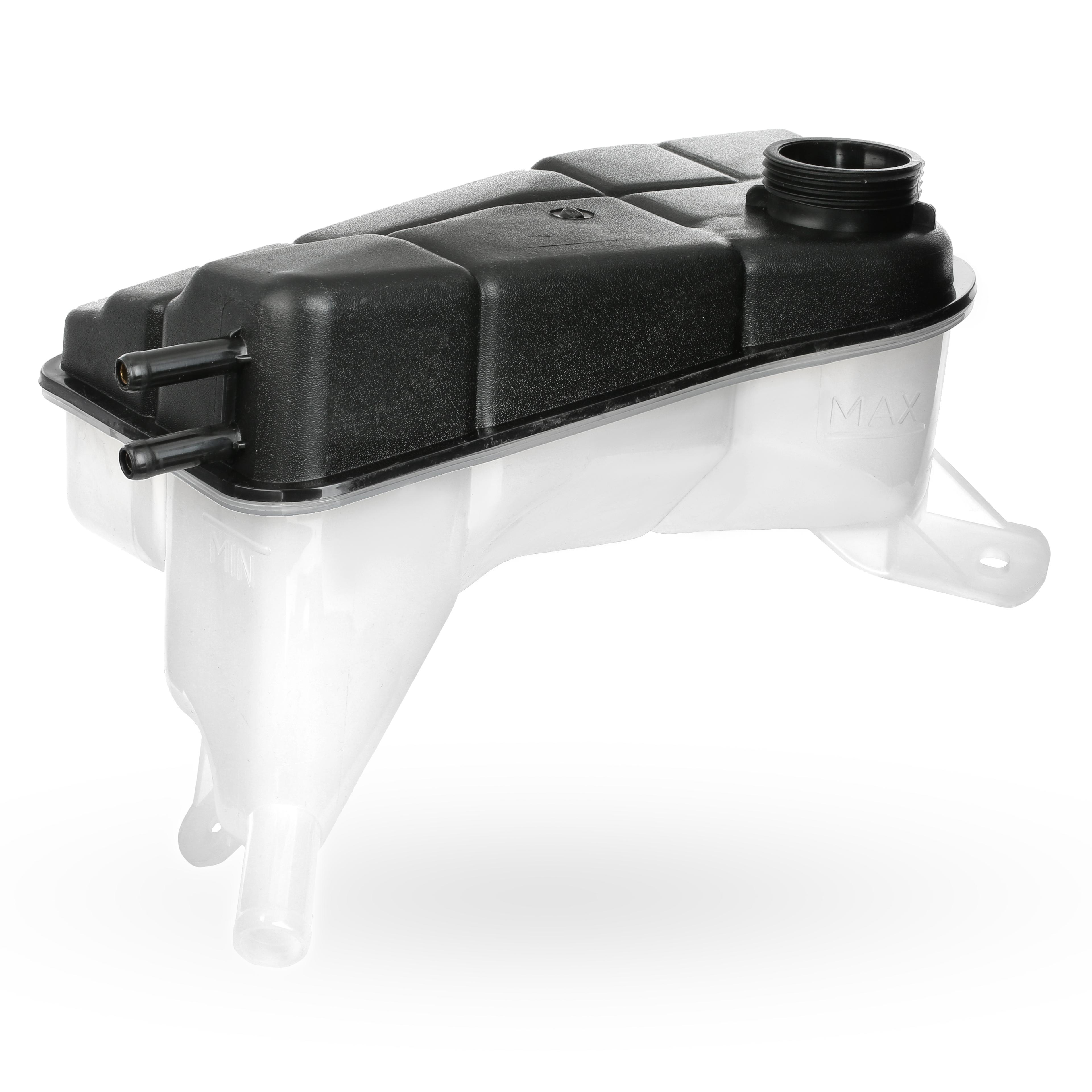 Original FORD Kühlwasser Ausgleichsbehälter 2140139