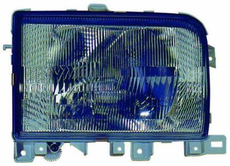 Hauptscheinwerfer ABAKUS 215-1156R-LD mit 20% Rabatt kaufen