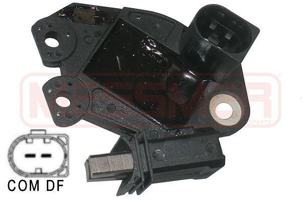 Original AUDI Generatorregler 216147