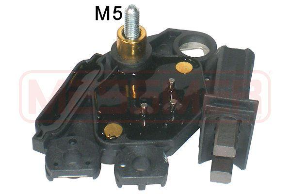 Original AUDI Regler Lichtmaschine 216148