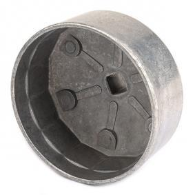 2169 Oliefilternøgle HAZET - Billige mærke produkter