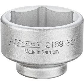 Kupi 2169-32 HAZET Kljuc za oljni filter 2169-32 poceni