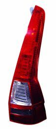 Buy original Tail lights ABAKUS 217-1984R-LD-UE