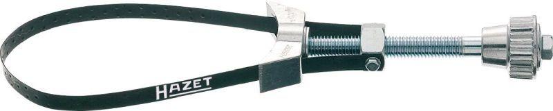 Filter Werkzeug 2171-5 rund um die Uhr online kaufen