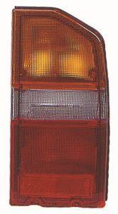 Buy original Back lights ABAKUS 218-1911R-A