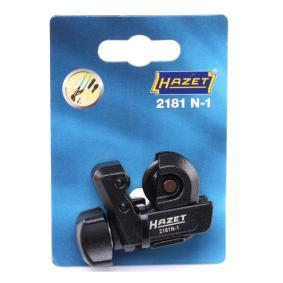 2181N-1 HAZET Rohrschneider 2181N-1 kaufen