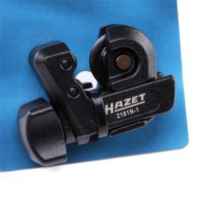2181N1 Rohrschneider HAZET 2181N-1 - Original direkt kaufen