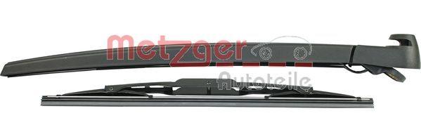 køb Viskerarm 2190354 når som helst