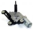 Stiklu tīrītāju mehānisma motors 2190727 ar izcilu cenas un METZGER kvalitātes attiecību